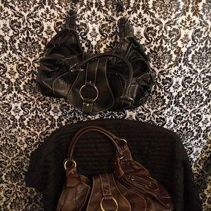 Handbags - Ladies bags